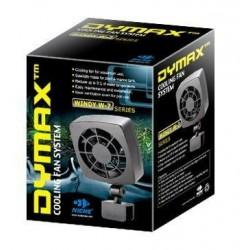 Dymax Cooling Fan System Windy W-7