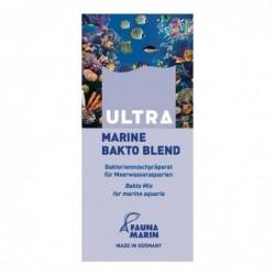 Fauna Marin Marine Bakto Blend 250 ml
