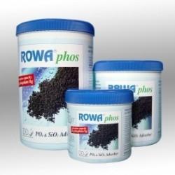 D-D RowaPhos 100ml