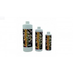 Two Little Fishies AcroPower SPS Amino Acid 250ml