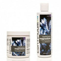 CONTINUUM reef basis Magnesium 500ml