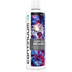 CONTINUUM reef basis KH Buffer 500ml