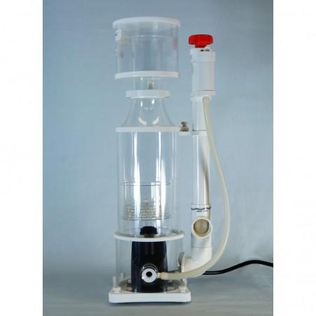 Aqua Excel-401 Internal Protein Skimmer