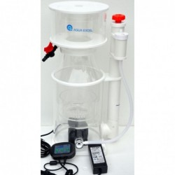 AE-EC01 Protein Skimmer with DC pump