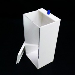 Your Choice Aquatics Single Dosing Container