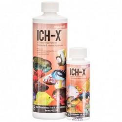 HiKari Ich-X 4oz ( Aquarium Version )