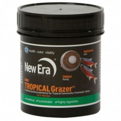 New Era Tropical Grazer 110G (3.88oz)