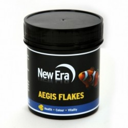 New Era Aegis Flakes 30g (1.06oz)