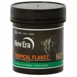 New Era Tropical Flakes 30g (1.06oz)