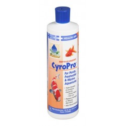 Hikari Liquid CyroPro 16oz ( Pond Version )