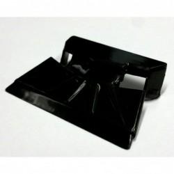 Aqua Excel Small Magnetic Scraper Replacement blade- Acrylic
