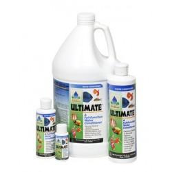 Hikari Ultimate Water Conditioner 16oz