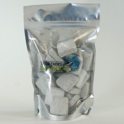 """1.5"""" Cement Frag Square 50 PACK"""