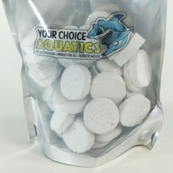 """1.75"""" Cement Frag Disc 25 PACK"""