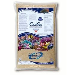 CaribSea Arag-Alive Special Grade 2x20LBS