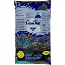 CaribSea Arag-Alive Hawaiian Black 2X20LBS