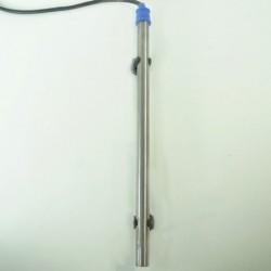 Your Choice Aquatics  300w Titanium Heater
