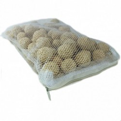 Your Choice Aquatics Ceramic Mini Bio Balls 1 pound