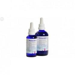 Korallen-Zucht Amino Acids Concentrate 50ml