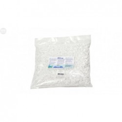 Korallen-Zucht ZEOmag Magnesium Granlute 1kg
