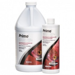 SeaChem Prime Water Conditioner 500ml