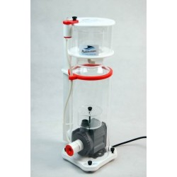 Bubble Magus C6 Protein Skimmer