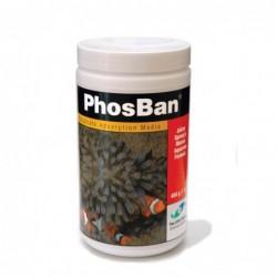 TLF PhosBan 454g