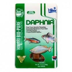 Hikari Frozen Daphina (3.5oz) Cube