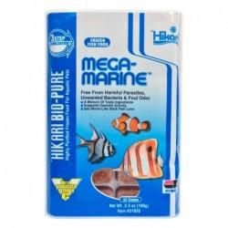 Hikari Frozen Mega-Marine (3.5oz) Cube