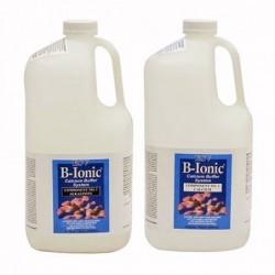 B-Ionic Buffer 2 Gal