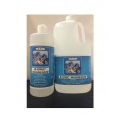 ESV B-Ionic Magnesium 1 Gallon