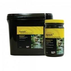 Vanish™ Dry – 2 Pound (Dechlorinating Granules)