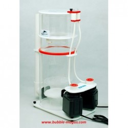 Bubble Magus C66 Protein Skimmer