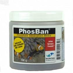TLF PhosBan 150g
