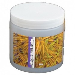 Two Little Fishies Magnesium Pronto 1kg