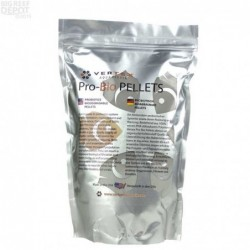 Vertex BioPellets 500ml