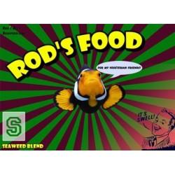 Rod's Food Seaweed Blend