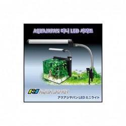 Aqua Japan LED Fixture 7.2w