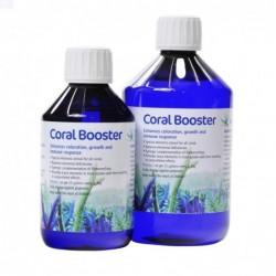 Korallen Zucht Coral Booster 250ml