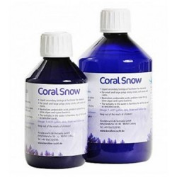 Korallen Zucht Coralsnow 500ml