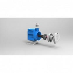 DSP1000 DC Skimmer Pump