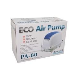 Jebao / Jecod Eco Air Pump PA100