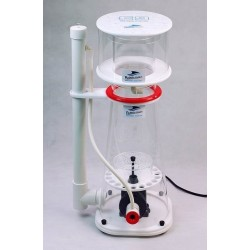 Bubble Magus C9 Protein Skimmer