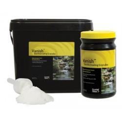 Vanish™ Dry – 1/5 Pound (Dechlorinating Granules)