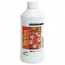 TLF ReVive Coral Cleaner
