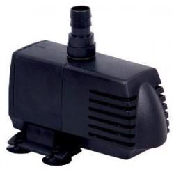 Aqua Excel AE-600 AC Water Pump (170GPH)