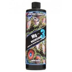 Aqua Craft Product - Magnesium 16 oz. 3