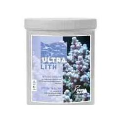 Ultra Lith 1000ml