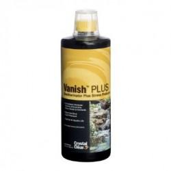 Vanish PLUS – 32 Ounces (Dechloranator PLUS Stress Reducer)