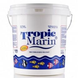 Tropic Marin Salt Mix 200 Gallon Bucket